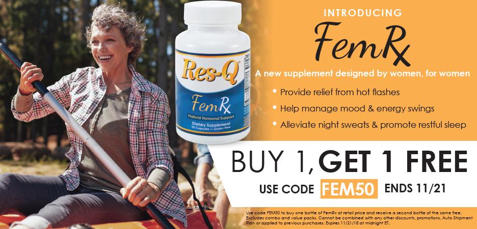 FemRx