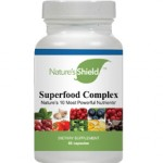 Superfood_Complex_large