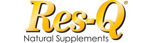Res-Q Natural Supplements