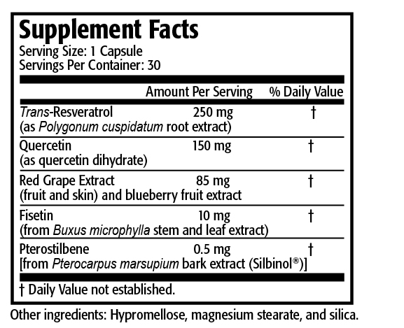 Resveratrol1